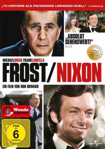 frost-nixon-alemania-dvd