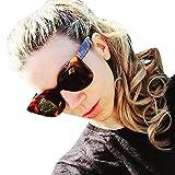 Des lunettes, Solike Femmes Lunettes de Soleil Lunettes de Sport Mode Lunettes de...
