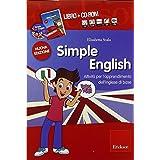 Simple English. Attività per l'apprendimento dell'inglese di base. Kit. Con CD Audio. Con CD-ROM