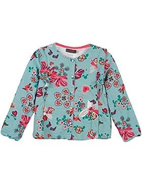 Catimini Tunique ML Impr, Camisa Para Niños