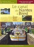 Image de Le canal de Nantes à Brest