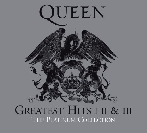 Fat Bottomed Girls (Remastered...