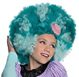 Best Costumes d'Halloween Costume Co enfants Rubie - Rubies Monster High Frights caméra Action miel marais Review