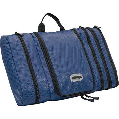 ebags-kulturbeutel-pack-it-flat-denim