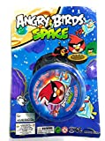 #3: Angry Bird Space Lighting YoYo Collection (Blue)