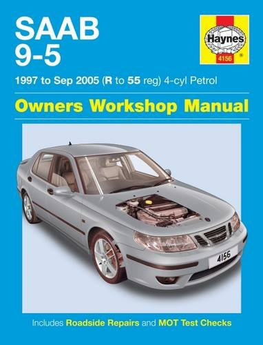 saab-9-5-service-and-repair-manual-97-04