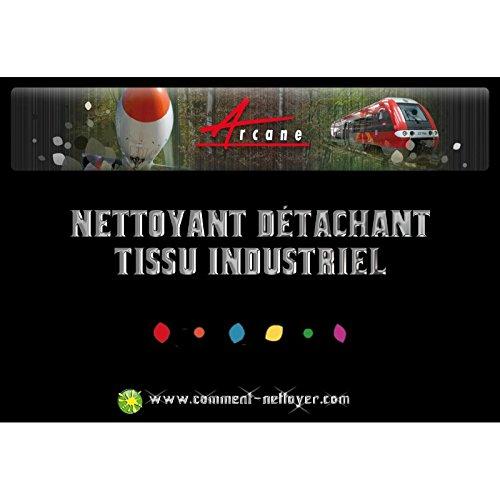 nettoyant-detachant-tissu-industriel-nettoyant-detachant-tissu-industriel-blanchisserie-vetements-pr