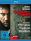 Children Men kostenlos online stream