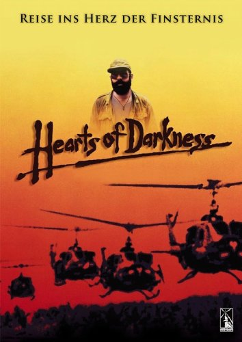 Hearts of Darkness - Reise ins Herz der Finsternis