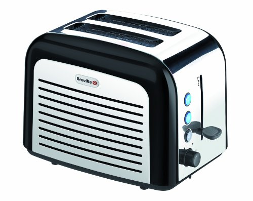 breville-vtt210-acciaio-inossidabile-lucidato-2-slice-toaster