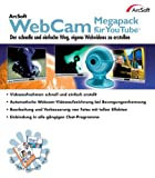 ArcSoft Webcam MegaPack