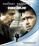 La Recrue [Blu-ray]