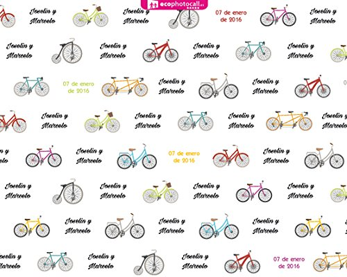 matrimonio-matrimonio-bicicletta-patron