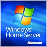 Microsoft MS 1x Windows Home Server Power Pack 3+10 CAL