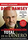 https://libros.plus/transformacion-total-de-su-dinero/