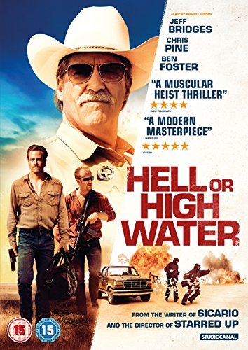 hell-or-high-water-dvd-2016