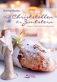 von-christstollen-bis-zimtstern