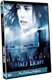 half light by Demi Moore