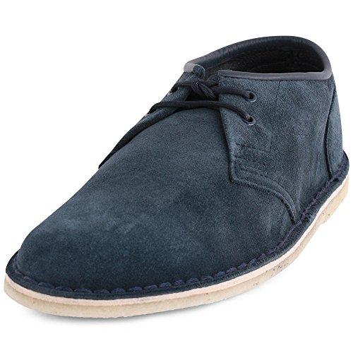 clarks-originals-jink-20353021-6-mens-suede-textile-laced-shoes-navy-8