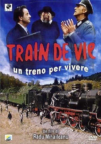 Train de vie [Import anglais]
