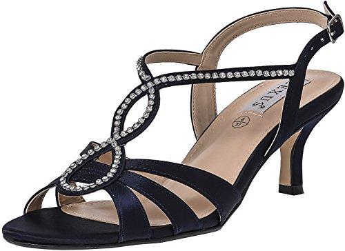lexus-jillly-zapatos-de-vestir-para-mujer-azul-azul-marino