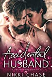 #10: Accidental Husband: A Secret Baby Romance