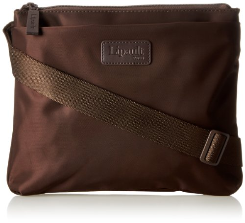 lipault-paris-large-horizontal-cross-body-bag-espresso-one-size
