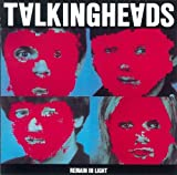 Talking Heads: Remain in Light (Shm-CD) (Audio CD)