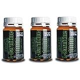 180 comprimés Acetyl L-Carnitine 1g d'active x cpr perdre du poids régime alimentaire combustion des graisses