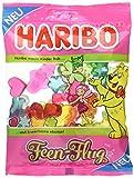 Haribo Feen-Flug Beutel, 18er Pack (18 x 175 g)