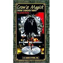 Jeu de cartes - Divinatoires - Crow's Magick