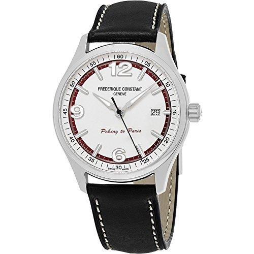 frederique-constant-mens-40mm-black-steel-case-automatic-watch-fc-303wbrp5b6