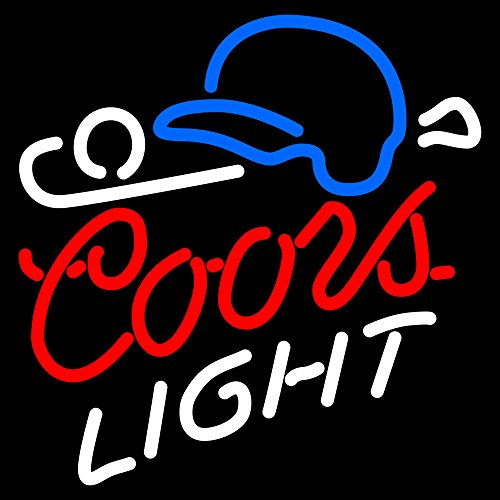 coors-light-baseball-neon-sign-17x14-inches-bright-neon-light-for-mancave-beer-bar-pub-garage-new