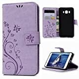 J5 Case(Only for 2016 Version)-Badalink Colorful Painting