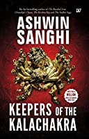 Ashwin Sanghi (Author)(118)Buy: Rs. 280.00Rs. 217.55