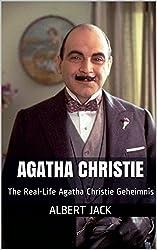 Agatha Christie: The Real-Life Agatha Christie Geheimnis