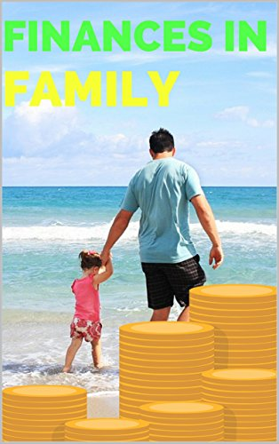 finances-in-family-english-edition