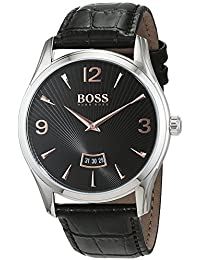 Reloj para hombre Hugo Boss 1513425.