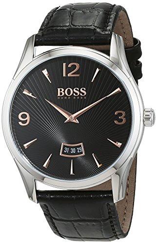 Hugo Boss 1513425