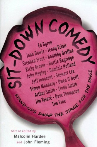 sit-down-comedy-stand-ups-swap-the-stage-for-the-page