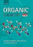 ISBN 0199270295