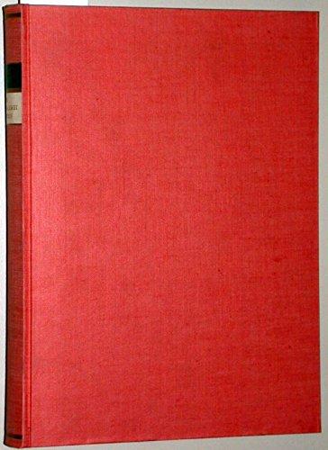 Die Wandmalerei Pompejis : Eine Einf. in ihr Verständnis.