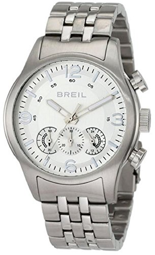 montre-homme-breil-tw0773-40-mm-reconditionne-certifie