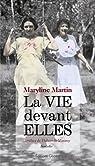 La vie devant elles par Martin