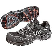 Puma Safety - Zapatos unisex