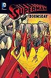 Superman Doomsday TP