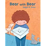Bear with Bear (English Edition)