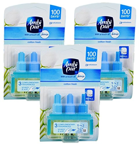3x-ambi-pur-3volution-air-freshener-20ml-refill-cotton-fresh