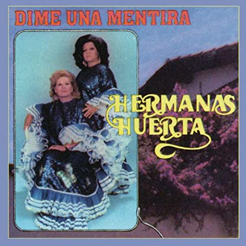 Dime Una Mentira (Album Version)