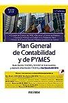 https://libros.plus/plan-general-de-contabilidad-y-de-pymes-reales-decretos-1514-2007-y-1515-2007-de-16-de-noviembre-y-adaptacion-al-real-decreto-1159-2010/